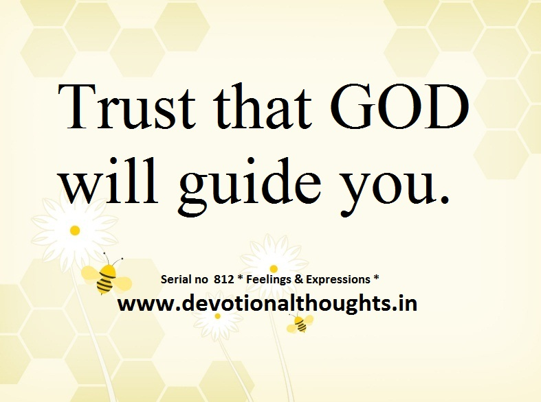 english quotes on god god quotes collection in hindi